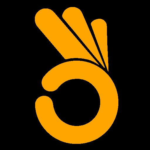 cropped-MakWeb-logo-512.png