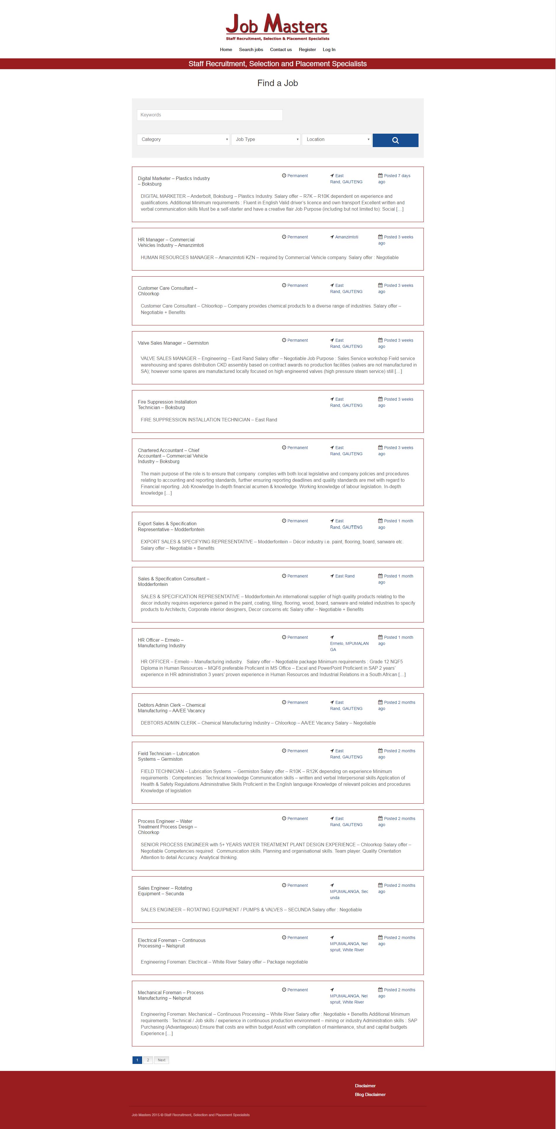 dylan-coates-portfolio-jm-website-v1.0-jobslist