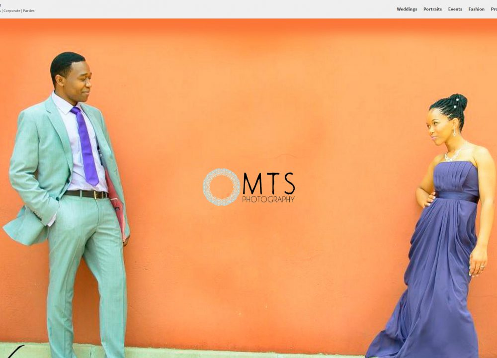 dylan-coates-portfolio-web-design-mts-photography-v2-crop