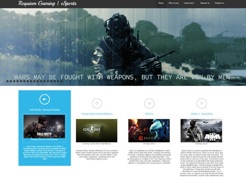 dylan-coates-portfolio-web-design-rqgaming-v1-crop