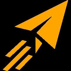 iconmonstr-paper-plane-7-240 (1)