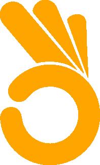 mak-logo-orange-clear
